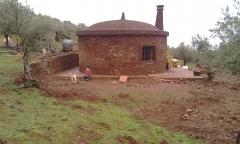Crismar proyectos y obras, s.a - foto 36