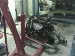 Sustituci�n y reparaci�n de motores
