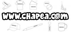 Productos personalizados Chapea en Personalizatodo