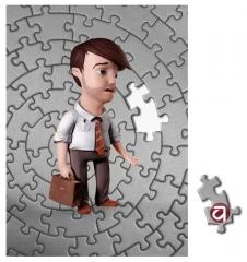 Antalia gesti� empresarial, s.l. - pieza clave en tu negocio