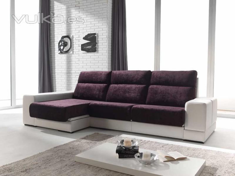 El rey del sofa for Sofas alta calidad