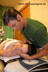 Tratamientos espec�ficos para cada paciente.