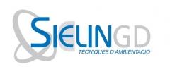 Logo sielin gd