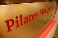 Pilates Málaga