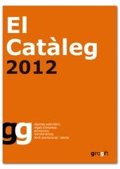 Ya estan disponibles los catálogos del 2012. solicitalo!!!
