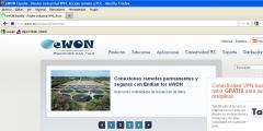 http://www.ewon.es