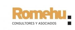 Www.romehuconsultores.com