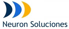Neuron soluciones - diseño web y marketing online para empresas