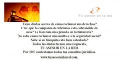 Www.tuasesorenlared.com