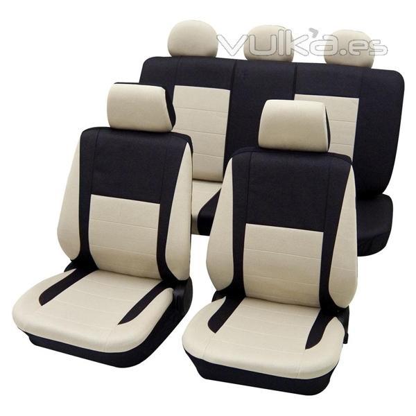 9da2300325d Fundas coche fundas para vehículos industriales garajes de nylon Accesorios  Car Lux - Foto 14