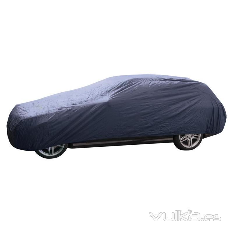 d1af690ba7d Fundas coche fundas para vehículos industriales garajes de nylon Accesorios  Car Lux - Foto 6