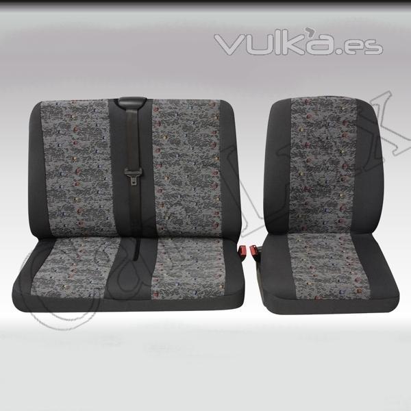 13fc93ea5a4 Fundas coche fundas para vehículos industriales garajes de nylon Accesorios  Car Lux - Foto 5