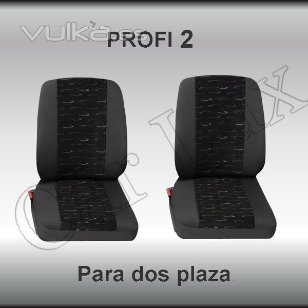 db2950e7bbc Fundas coche fundas para vehículos industriales garajes de nylon Accesorios  Car Lux - Foto 3