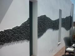 Construcciones vibecons, s.l. - foto 15