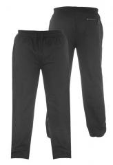 Pantalon chandal jogging xl hasta 8xl