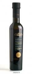Aceite de oliva virgen extra finca la gramanosa 25 cl.