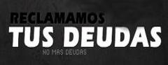 www.reclamamostusdeudas.com