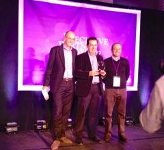 Masscomm premio al partner de mayor crecimiento omniswitch de alcatel-lucent para el sur de europa