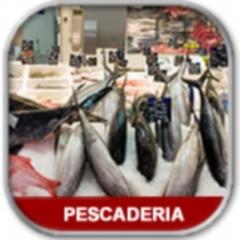 Maquinaria para pescaderias