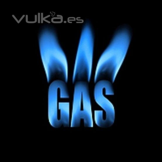 Romy gas instalaciones for Gas natural malaga