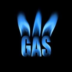 Instalaciones de gas , certificados , altas , gas/natural/butano