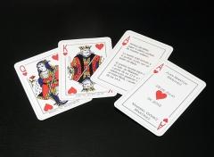 Invitación-boda-cromatica-juego-cartas-i58j3-d