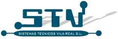 Stv - sistemas tecnicos vila-real s.l. - foto 1