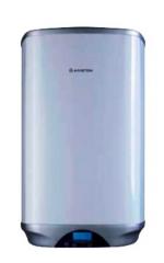 Termo el�ctrico share premium 80lt vertical de ariston en www.calentadorespymarc.com