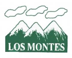 Logo de LOS MONTES