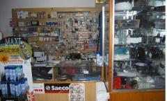 Electrodomesticos servicio tecnico.krups.Rowenta,Saeco,Moulinex,Tefal.en Blanes 972331249 - Foto 1