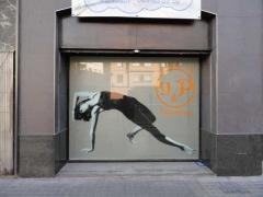 Foto 5 masajes en Zaragoza - Yoga y Pilates Zaragoza
