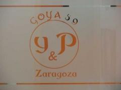 Foto 6 masajes en Zaragoza - Yoga y Pilates Zaragoza