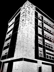 Muneta arquitectura_ calahorra