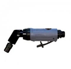 Amoladora acodada diámetro 6 mm modelo kpt-3220 de larwind en www.larwindshop.com