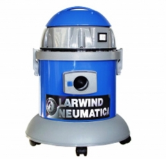 Aspirador electrico modelo a-air-wd de larwind en www.larwindshop.com