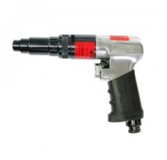 Atornillador neumatico pistola de embrague con regulacion modelo pt-404hc  en www.larwindshop.com