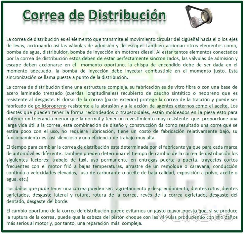 Talleres de Córdoba