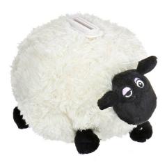 Nici oveja shirley peluche hucha en la llimona home