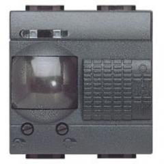 Interruptores infrarrojo pasivo