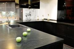 Cocinas, muebles de cocina y parquet,mobiliario de cocinas