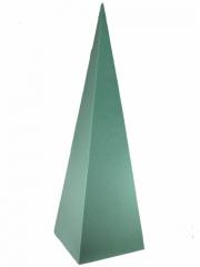 Piramide mosy seco oasisdecor.com