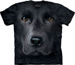 Camiseta the mountain colecci�n big face