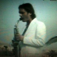 Gaspare bertoluchi...un saxofonista sensacional,  en chill out, pop rock, jazz y otras musicas