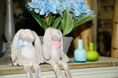 Para �sta primavera, la decoraci�n m�s fresca, en artico!!