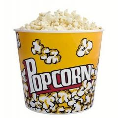 Gifts. bol palomitas popcorn grande en la llimona home 1