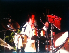 GANDULFO LIVE - CHILL OUT .....TENERIFE...IBIZA...COSTA ESMERALDA...MARBELLA...