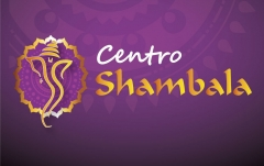 Centro shambala. equilibrio cuerpo - mente