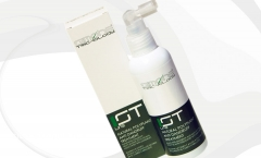 Natural�poliplant�anti�dandruff�trat.�