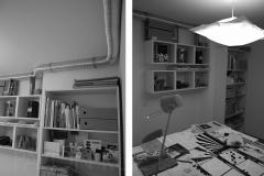 Pav�n ruiz estudio - foto 1