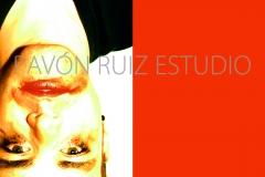 Pav�n ruiz estudio - foto 26